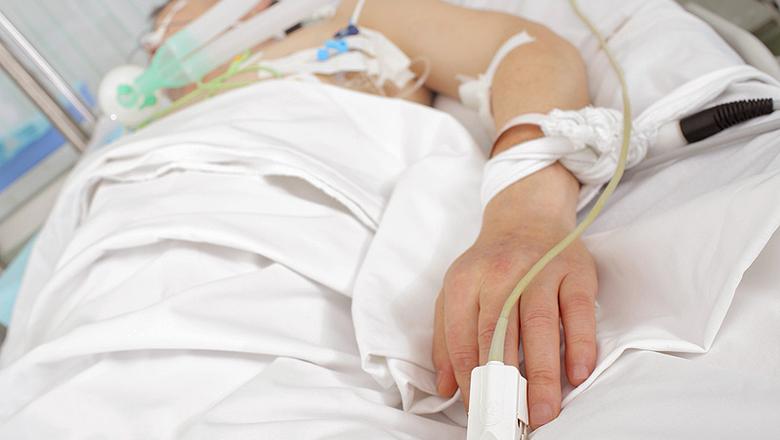 Диклофенак уколы - действие препарата, противопоказания, дозировка и цена